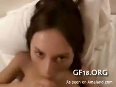 free girlfriend porn tube