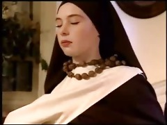 nuns enjoyable their father, each which way