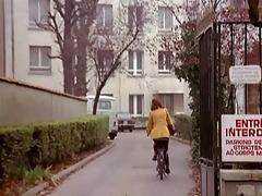 french nurse sucks grandad for keeping her job