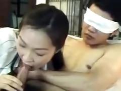 taboo japanese style 1010 xlx10 nurse