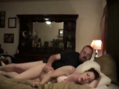 anal intrusion vol 4