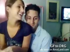 ex girlfriend porn episodes