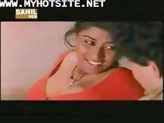 reshma sex movie scene desi actress classic