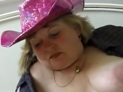 big beautiful woman oma fickt ein junge