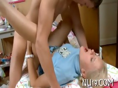sex legal age teenager people episode scene