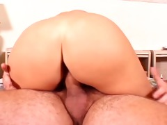 curly bush drilled by old man - p9