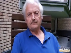 older man gets raunchy apology from teasing legal