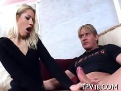 oral stimulation sex caressing previous to sex
