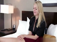 girlfriend bizarre agonorgasmos
