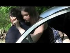 legal age teenager schoolgirl group sex by troc