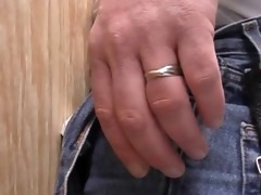 magnificence gap lascivious dad is happy to
