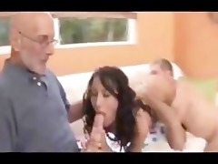 amia moretti fucking smutty old studs