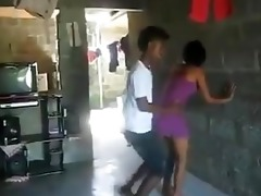 guy humps his own sister-! wtf