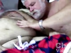 engulf daddies large thick cock!