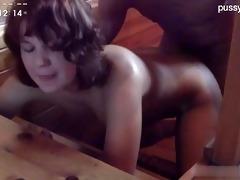 bigboobs daughter orgasm