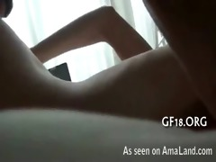 ex girlfriend homemade porn