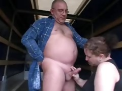 lewd chubby big beautiful woman cutie sucking
