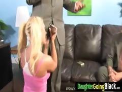 juvenile daughter screamer bonks a dark wang 116