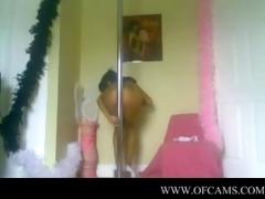 web camera gal 1023 exgirlfriend cat caucas