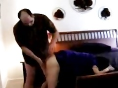 sexy indian rina enjoys fucking an old chap