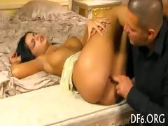 4st time porn