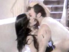rebeca linares - boss daughter clip5