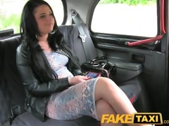 faketaxi 31 year old can receive sufficiently